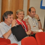 Images 1324 related to